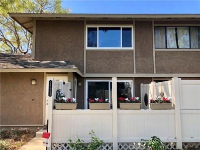28843 Conejo View Drive, Agoura Hills, CA 91301 - MLS#: SR18268791