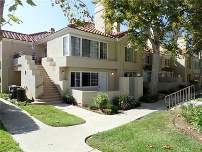 4240 Lost Hills Road UNIT 2101, Calabasas, CA 91301 - MLS#: SR18268849