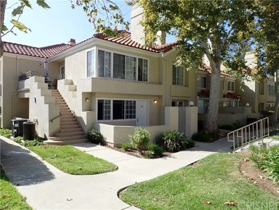 4240 Lost Hills Road UNIT 2101, Calabasas, CA 91301 - MLS#: SR18268849