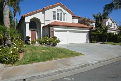 23321 Summerglen Place, Valencia, CA 91354 - MLS#: SR18268959