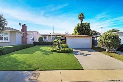 7941 Flight Place, Los Angeles, CA 90045 - MLS#: SR18269208
