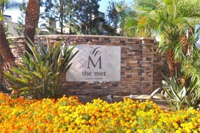 5510 Owensmouth Avenue UNIT 327, Woodland Hills, CA 91367 - MLS#: SR18269258