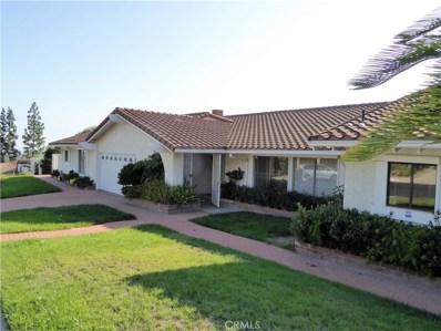 19214 Harnett Street, Porter Ranch, CA 91326 - MLS#: SR18269487