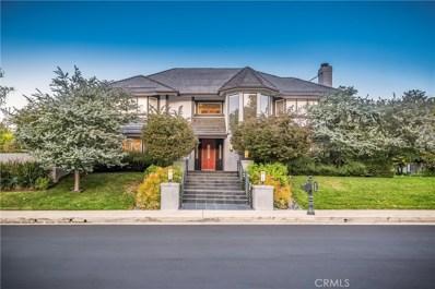 4708 Westchester Drive, Woodland Hills, CA 91364 - MLS#: SR18269703