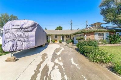 15339 Germain Street, Mission Hills (San Fernando), CA 91345 - MLS#: SR18269836