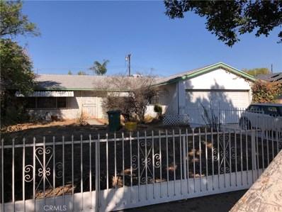 12865 Correnti Street, Pacoima, CA 91331 - MLS#: SR18269912