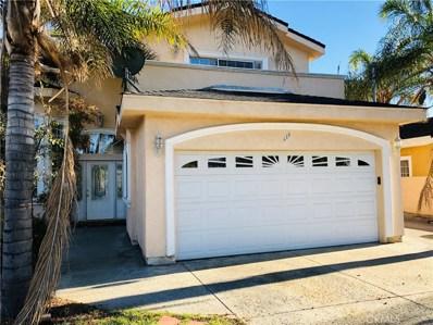 680 Griswold Avenue, San Fernando, CA 91340 - MLS#: SR18270069
