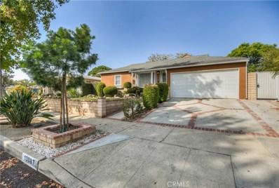 13687 Chase Street, Arleta, CA 91331 - MLS#: SR18270184