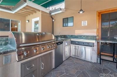 6646 Ventura Canyon Avenue, Valley Glen, CA 91401 - MLS#: SR18270294