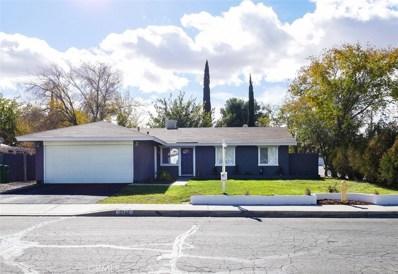 3742 W Avenue K15, Lancaster, CA 93536 - MLS#: SR18270335