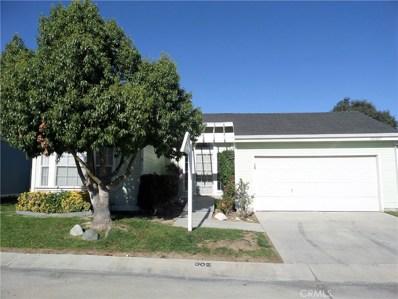 20067 Canyon View Drive, Canyon Country, CA 91351 - MLS#: SR18270560