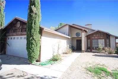 45026 Denmore Avenue, Lancaster, CA 93535 - MLS#: SR18270797