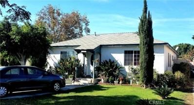 7513 Kraft Avenue, North Hollywood, CA 91605 - MLS#: SR18270962
