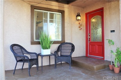 8933 San Carlos Avenue, South Gate, CA 90280 - MLS#: SR18271070