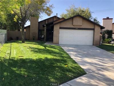 4702 Karling Place, Palmdale, CA 93552 - MLS#: SR18271130