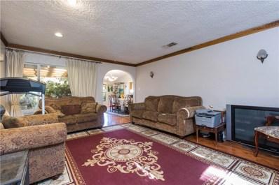 15116 Roxford Street, Sylmar, CA 91342 - MLS#: SR18272115