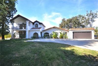 5439 Fairview Place, Agoura Hills, CA 91301 - MLS#: SR18272346