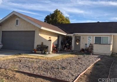 27542 Sycamore Creek Drive, Valencia, CA 91354 - MLS#: SR18272463