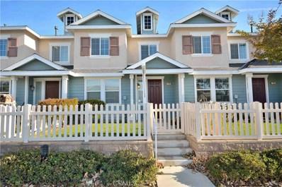 709 Garonne Street, Oxnard, CA 93036 - MLS#: SR18272496