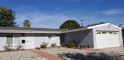 19137 Stillmore Street, Canyon Country, CA 91351 - MLS#: SR18272550