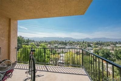 203 Arundell Circle, Fillmore, CA 93015 - MLS#: SR18272755