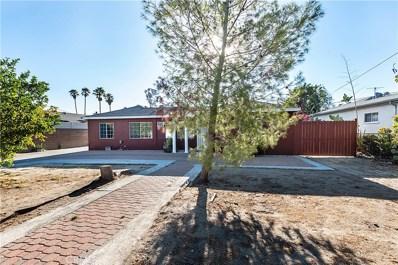 8959 Telfair Avenue, Sun Valley, CA 91352 - MLS#: SR18272844