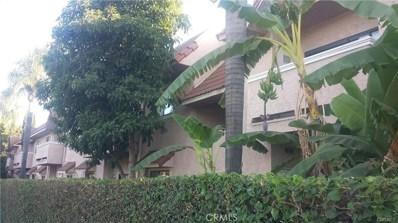 10943 Laurel Canyon Boulevard UNIT 30, San Fernando, CA 91340 - MLS#: SR18272886
