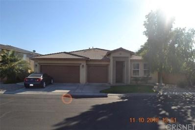 79841 Brewood Way, Indio, CA 92203 - MLS#: SR18273592