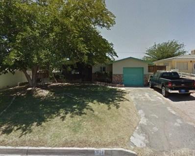 16124 Del Norte Drive, Victorville, CA 92395 - #: SR18273612