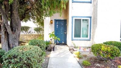 9250 Sunland Boulevard UNIT 8, Sun Valley, CA 91352 - MLS#: SR18273775