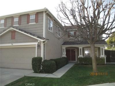 30007 Penrose Lane, Castaic, CA 91384 - MLS#: SR18273844