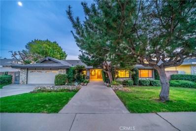 19928 Septo Street, Chatsworth, CA 91311 - MLS#: SR18273854