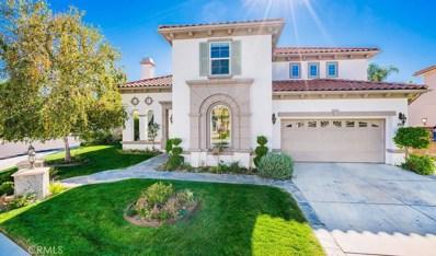 29154 Starwood Place, Saugus, CA 91390 - MLS#: SR18273967