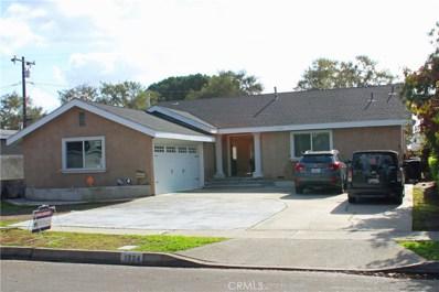 1224 W Ash Avenue, Fullerton, CA 92833 - MLS#: SR18273969