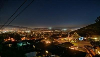 27993 Camp Plenty Road, Canyon Country, CA 91351 - MLS#: SR18274082