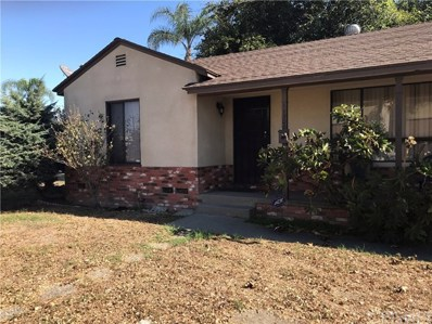 11300 Ernestine Avenue, Lenwood, CA 90262 - MLS#: SR18274244