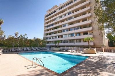 1333 S Beverly Glen Boulevard UNIT 704, Westwood - Century City, CA 90024 - MLS#: SR18274291
