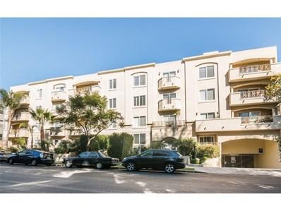 1878 Greenfield Avenue UNIT 204, Los Angeles, CA 90025 - MLS#: SR18274337