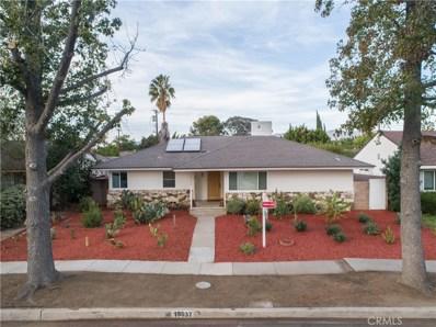 15037 Tuba Street, Mission Hills (San Fernando), CA 91345 - MLS#: SR18275029