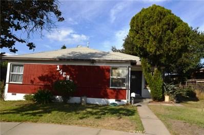14639 Hagar Street, San Fernando, CA 91340 - MLS#: SR18275201