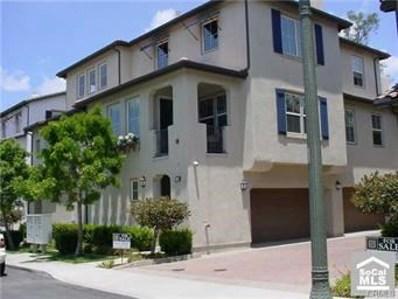 193 Lockford, Irvine, CA 92602 - MLS#: SR18275365