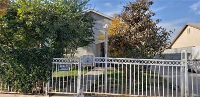 13719 Hoyt Street, Pacoima, CA 91331 - MLS#: SR18275826