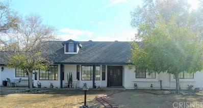 10226 E Avenue R12, Littlerock, CA 93543 - MLS#: SR18275916