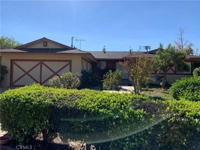 22344 Hackney Street, West Hills, CA 91304 - MLS#: SR18276306