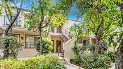 24115 Del Monte Drive UNIT 73, Valencia, CA 91355 - MLS#: SR18276825