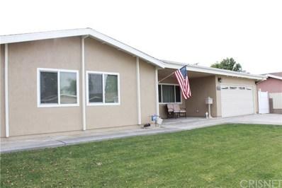 8172 Andora Drive, La Mirada, CA 90638 - MLS#: SR18276987