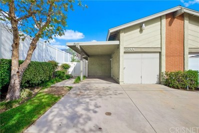 13244 Dronfield Avenue, Sylmar, CA 91342 - MLS#: SR18277094