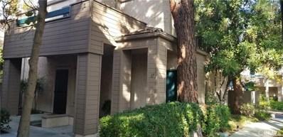 17 Via Colinas, Westlake Village, CA 91362 - MLS#: SR18278657