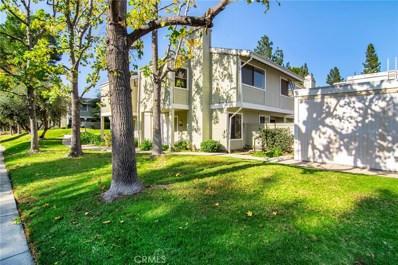 22103 Burbank Boulevard UNIT 2, Woodland Hills, CA 91367 - MLS#: SR18278669