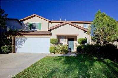 13408 Azores Avenue, Sylmar, CA 91342 - MLS#: SR18278749